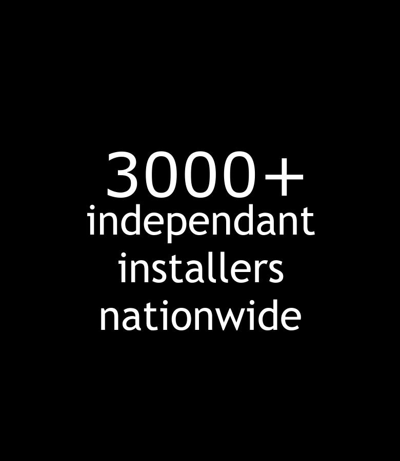 3000_installers