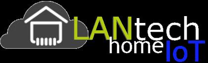 LANhome-techIoT_logo-invert