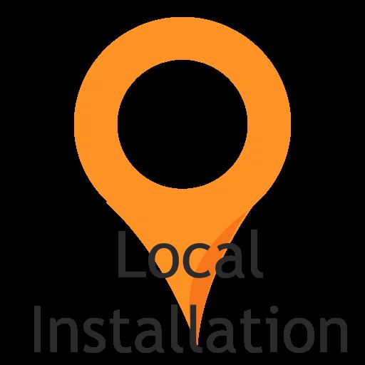 orange-local-icon