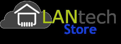 LANtech-store_logo