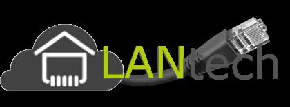 LANtech_logo_fade