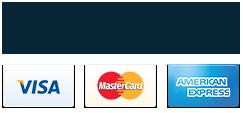 stripe-payment