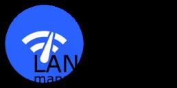 Managed_WiFi_logo_sm